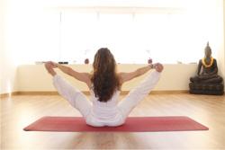 Diferentes Estilos de Yoga
