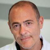 Dr. Ruben Davó